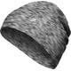 HAD Merino Headwear grey/black